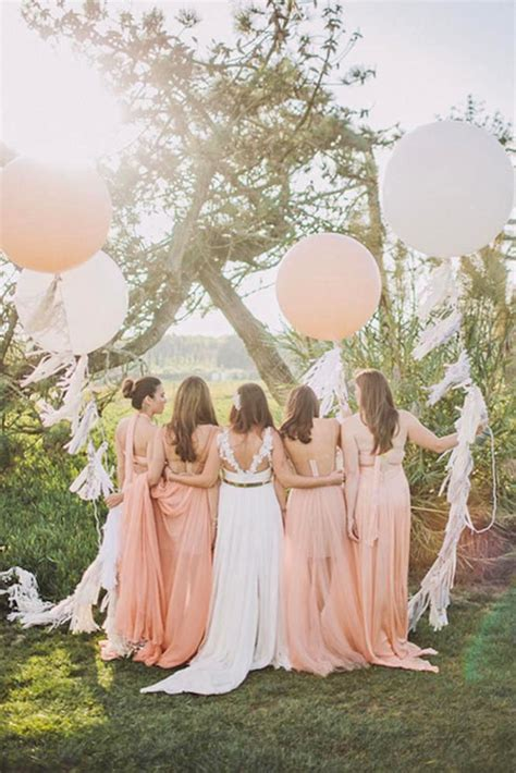 What Photos To Take At A Wedding by Trubridal Wedding 36 Must Take Wedding Photos With