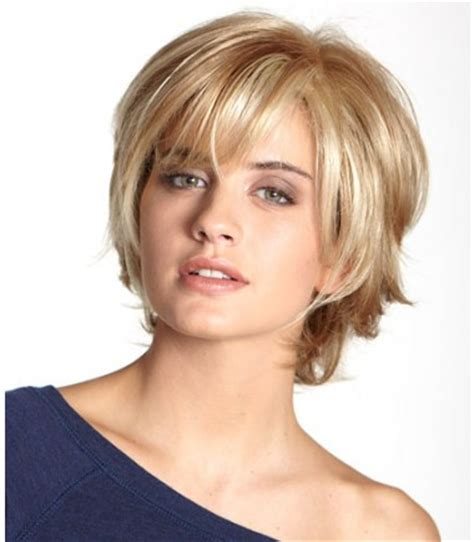 cheap haircuts denver tampa dream usa collection wilshire wigs