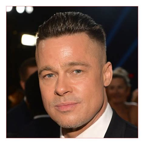 male puerto rican hair dos puerto rican hairstyles men fade haircut