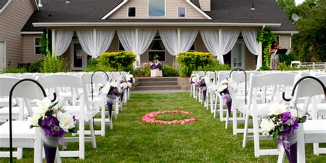 Mill Creek Gardens by Mill Creek Gardens Weddings Get Prices For Wedding
