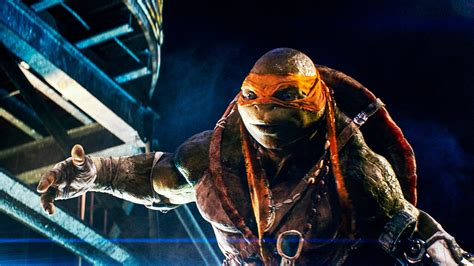 film ninja turtles 2014 teenage mutant ninja turtles 2014 film movie hd wallpapers
