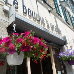 le bouche 224 oreille 13 reviews 10 rue