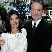 blue tree boutique new york phoebe cates from fast times at ridgemont high to blue