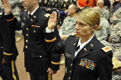 How To Become An Officer In The Army by Rulings Keep Two Army From Being Forced Out Of Us