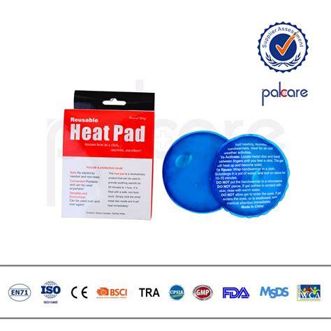 alibaba health china supplier health gel heat pad buy gel heat pad