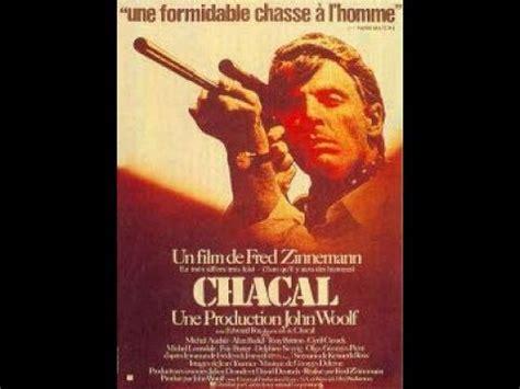 Cowboy Film Haitien | le prix 224 payer doovi