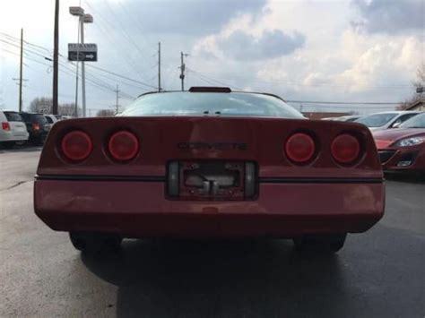 for sale by owner cars and trucks in batesville