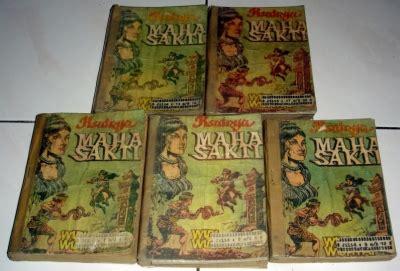 Rahasia Supranatural Soeharto By Ki Ageng Pamungkas 1973
