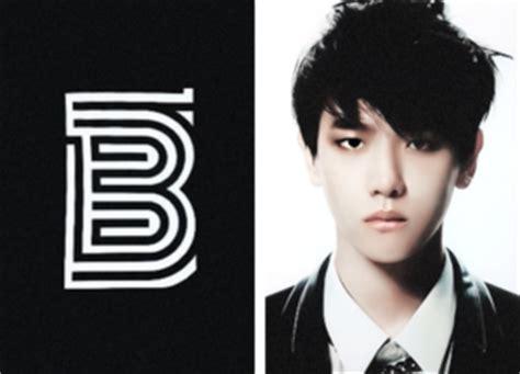 exo gambar baekhyun overdose wallpaper and background foto 37018131