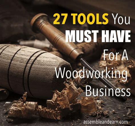woodworking must haves 17 best images about woodworking tools on