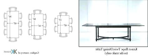 6 person dining room table 6 person dining table dimensions pirh org