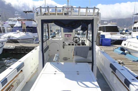 charter fishing boat prices deep sea fishing charters cape town 187 28 foot fishing