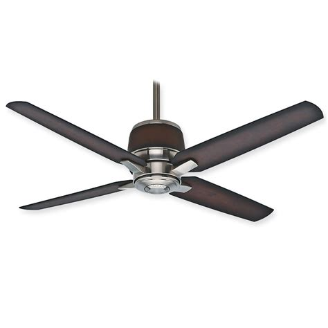 Ceiling Fans For Outdoors by Casablanca Aris Ceiling Fans 59123 54 Quot Outdoor Ceiling Fan