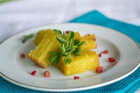 makanan khas daerah sumatra   terkenal fispol