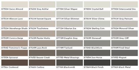 duron paints duron paint colors duron wall coverings house paints colors duron paint