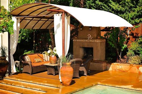 want to convert your deck to a porch suburban boston decks and deck keep your lattice covered house ideas pinterest