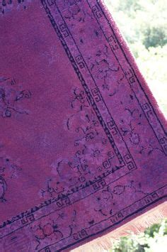 dying a rug 1000 images about rug dying on dyes rugs and