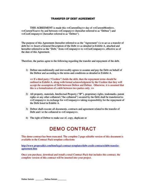 transfer pricing agreement template sletemplatess