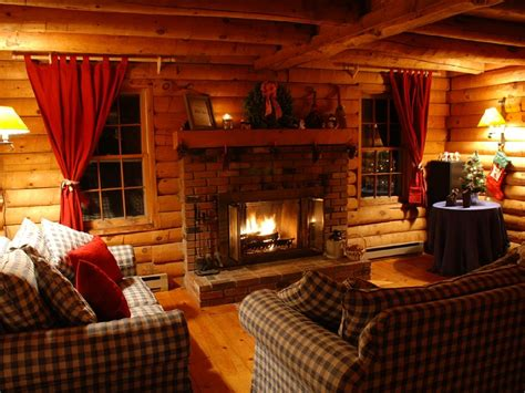 cabin living rooms beautiful log cabin living room hd9f17 tjihome