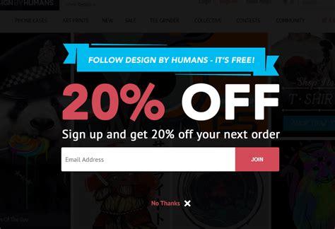 design by humans twitchcon 2017 comment augmenter le nombre d abonn 233 s 224 votre newsletter