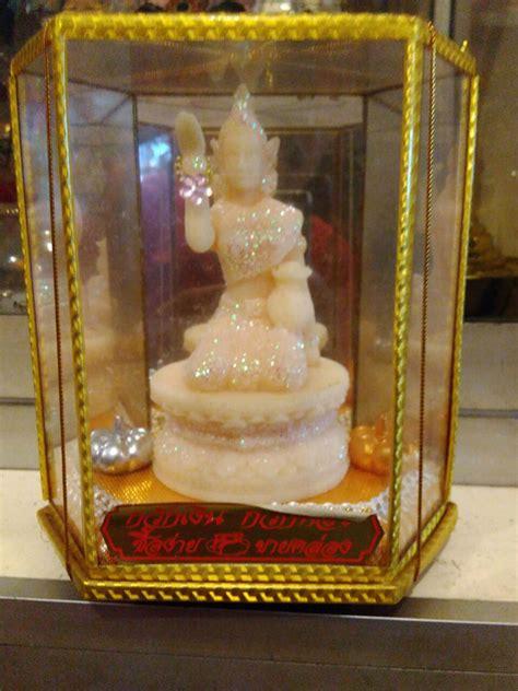 Pajangan Dewa Dewi jual patung budha nan kuang kaca dhammamanggala