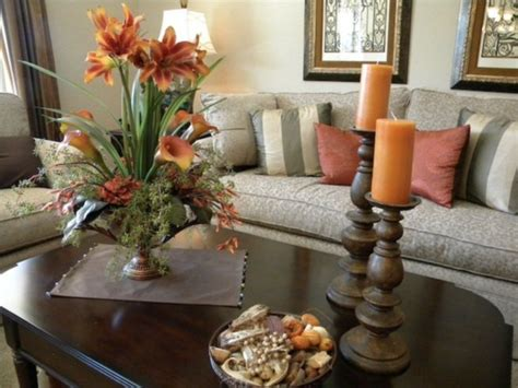 Coffee Table Arrangements 1000 Ideas About Coffee Table Centerpieces On Coffee Tables Diy Coffee Table And