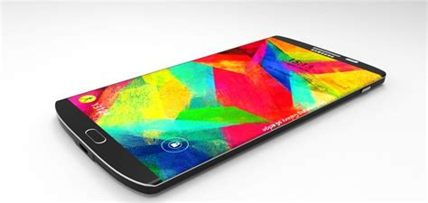 Hp Samsung Terbaru Note 3 harga samsung galaxy note 6 terbaru spesifikasi ram 6 gb harga dan spesifikasi hp terbaru