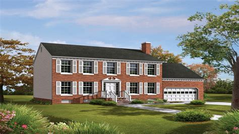 house plans alabama colonial tidewater house plans alabama southern house