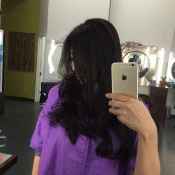 black hair salons on the eastside of detroit ezelli hair salon 33 photos 23 reviews hairdressers