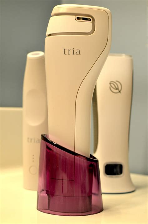 how well does tria age defying laser work on deep acne scars makeup monday getting started with the tria age defying