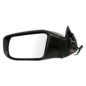 nissan altima side mirror 2017 nissan altima side view mirrors carid
