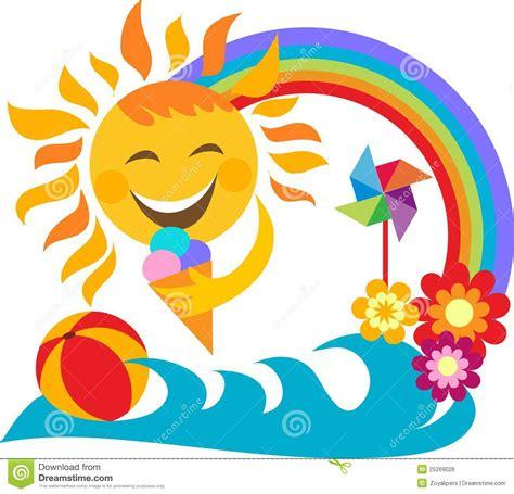 Nyx Be Free Sois Libre vacaciones de verano helado feliz de la explotaci 243 n