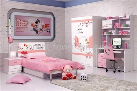 most popular bedroom sets most popular bedroom furniture