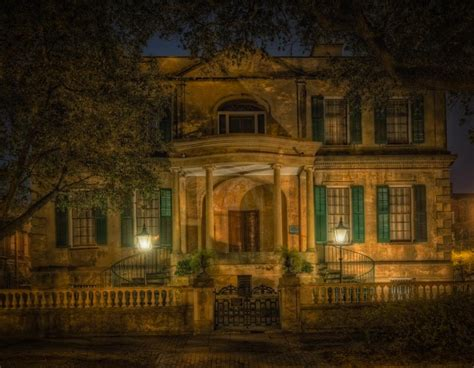savannah house ghost of the owens thomas haunted savannah tours savannah ghost tours