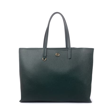 Furla Cameron buy sell 100 authentic pre owned luxury brands