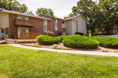 Apartment For Rent In Forest Forest Park Apartments For Rent In Kansas City Missouri