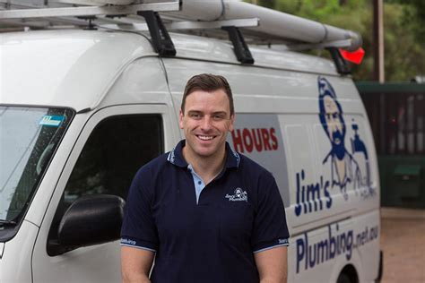 24 Hour Plumbing Melbourne by Plumber Melbourne 24 7 Plumbing Gas Fitting And