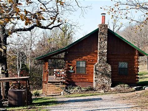 Cabin Rentals Buffalo River Arkansas by Balloon Cabin Buffalo National River Cabins Canoeing