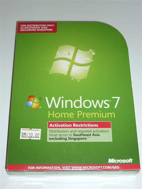 windows 7 home premium 32 bit 64 end 2 14 2016 11 15 am