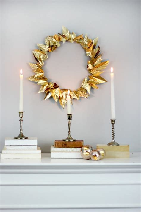 Expensive Decorations by 21 Dollar Store Decorations That Look Expensive