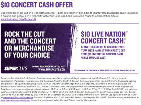 supercuts coupons search results for supercuts haircut coupons 2014