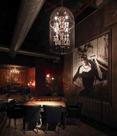 best restaurants in bergamo sagamor lounge bar restaurant by andrea langhi bergamo