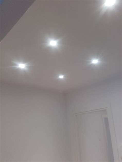 controsoffitto con led controsoffitto a led yx81 187 regardsdefemmes
