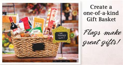 Novel A Mothers Gift gift basket jpg