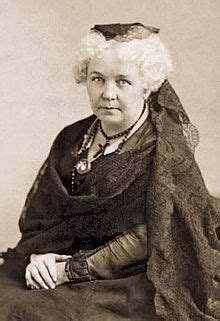 a forgotten sisterhood pioneering black educators and activists in the jim south books elizabeth cady stanton suffragist and s rights activist saints and
