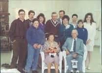 dillards funeral home vera cassell obituary sunset south carolina legacy