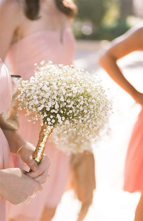 Flower Ideas Gold Wedding by Best 25 Gold Flowers Ideas On Diy Anniversary
