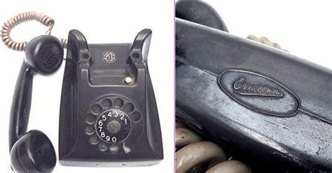 Sony Ericson Jadul Antik Kuno studio antique telephone kuno telephone jadul telephone antik ericson 16743 oxi slu ds