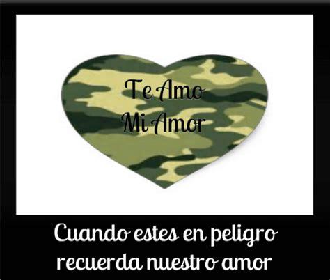 imagenes de amor para esposo militar im 225 genes de amor para mi novio soldado que est 225 lejos
