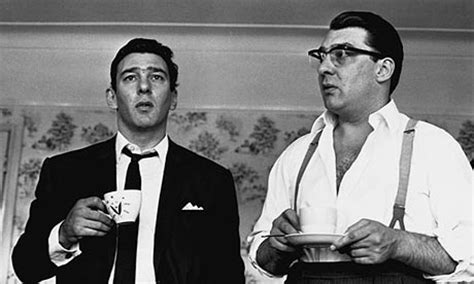 film gangster brother why britain loves a gay gangster film the guardian